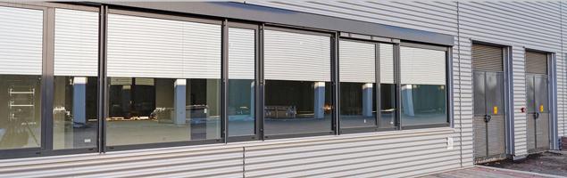 Carpinteria de aluminio alicante precios baratos y ofertas for Carpinteria de aluminio precios