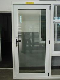 puertas de aluminio alicante precios baratos y ofertas