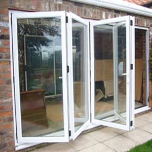 Puertas de aluminio alicante precios baratos y ofertas for Casetas aluminio para terrazas