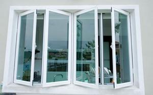 ventanas de aluminio alicante precios baratos y ofertas