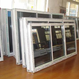 Cerramientos de aluminio alicante precios baratos y ofertas for Carpinteria de aluminio precios